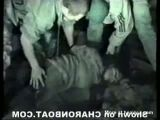 Female Beheading By Chechen