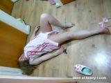 Drunk Girl