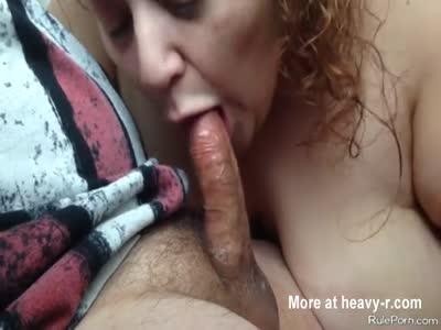 Wife Sucking Small Dick