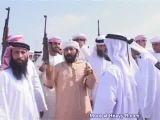Song contest with Al-Qaeda