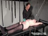 Amateur Wife Loves Getting Tortured