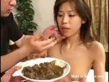 Scat fetish