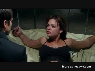 First bukkake 100 shots subtitle