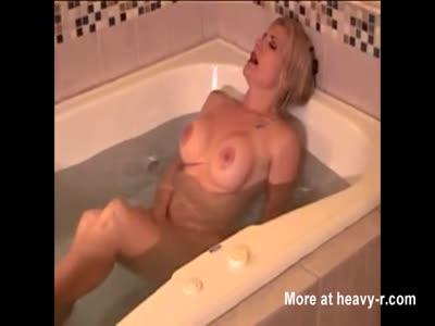 Bath Kill Kandy