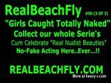 "#72 THE ""BEST NUDE BEACH GIRLS"""