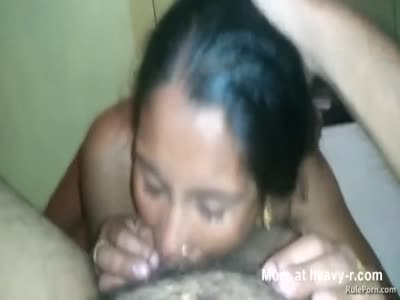 Sex With Indian Prostitute