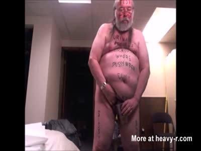 Raymond Morelli - My life as a pig slave