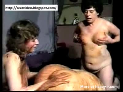 french matures lesbians