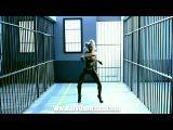 Lady Gaga - Porno Parody