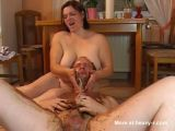 Nasty Scat Couple