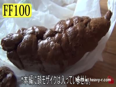 【JAPAN】peeing sit poop peeping toilet scat
