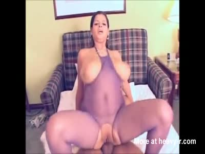 Huge Tits Indian Girl Fucked