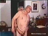 Grandpa Gay Porn