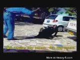 Sudan girl beaten and whipped