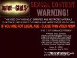 Pornstar Kitty Jane PUBLIC sex gangbang