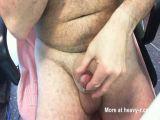 Urethra Inserion