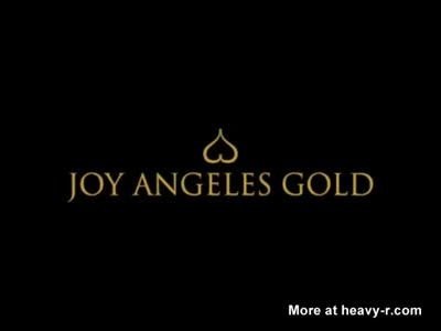 Joy Angeles GOLD November update ONLINE NOW!
