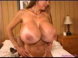 Lesbian biggest tits