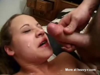 Cumming In Mouth Compilation