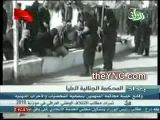 Family gets beheaded in Iraq