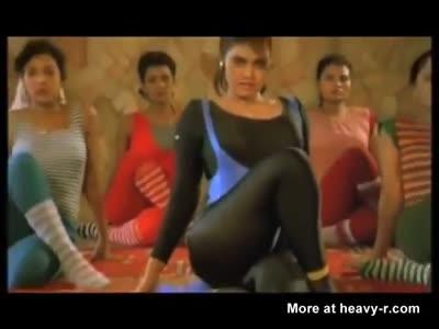 The Real Sex Kolkata Girls,fucking hard.www.escortserviceink