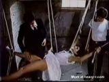 Vintage Torture Porn