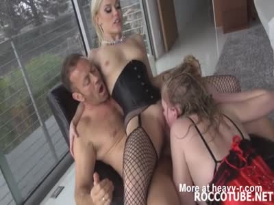 Big Cock Fucked And Humiliated