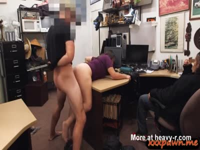 Two bitches Steal And Get Fucked