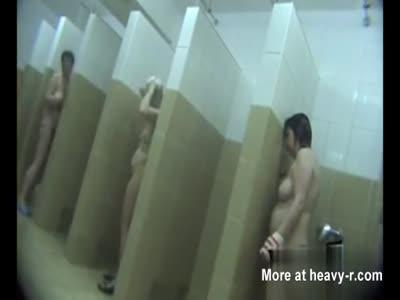 Pinky porn star lebo videos