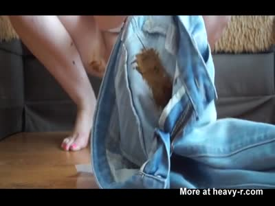 blonde-girl-shitting-herself-mature-reluctant-videos