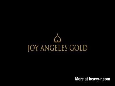 Joy Angeles GOLD December Update