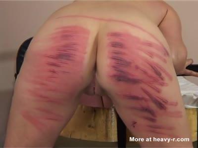 fantastic puppy sex video